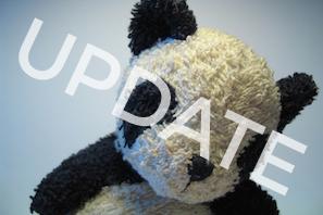 Google Panda 4.0   What we know so far