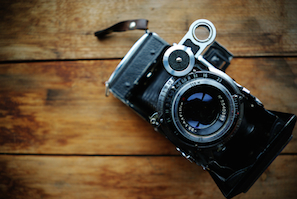 Using images in your marketing