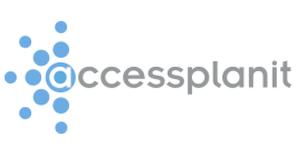 New HubSpot COS website for Accessplanit