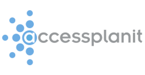 New HubSpot COS website for Accessplanit
