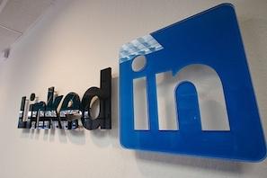 4 LinkedIn tips