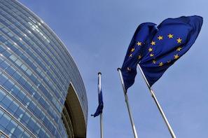 HubSpot in Europe