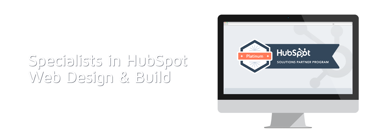 HubSpot websites