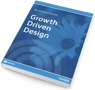 an_introduction_to_growth_driven_design_3D_homepage.png