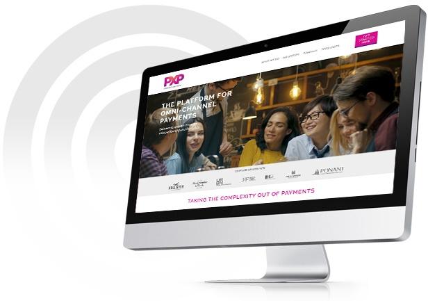 website-design-graphic