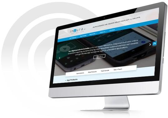 website-design-graphic-2020